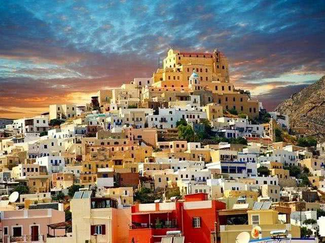 naxos lesbian singles Travel to greek islands in may - greece forum  travel to greek islands in may watch this  i rarely spend more that 30 euros for a single room with a.