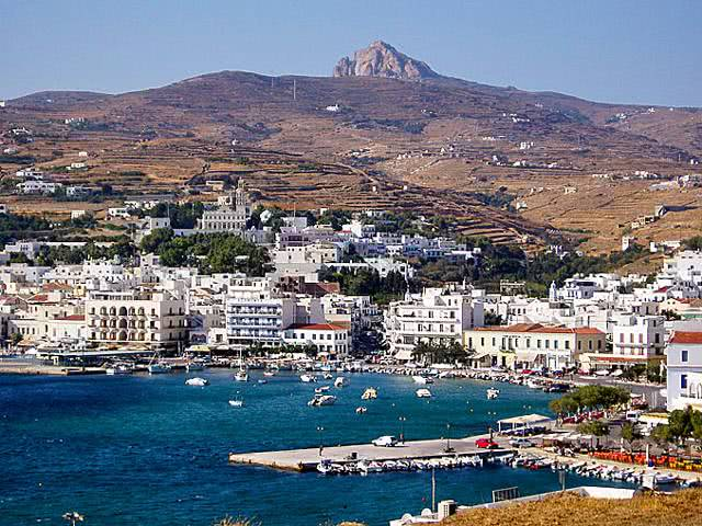 naxos gay singles Mykonos is a gay friendly island for a return trip you simply need two single tickets paros and naxos tours mykonos tours.